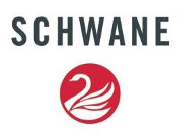 Zur Schwane – Logo PNG