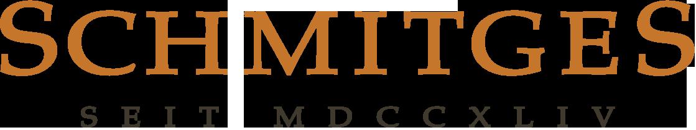 Schmitges – Logo PNG