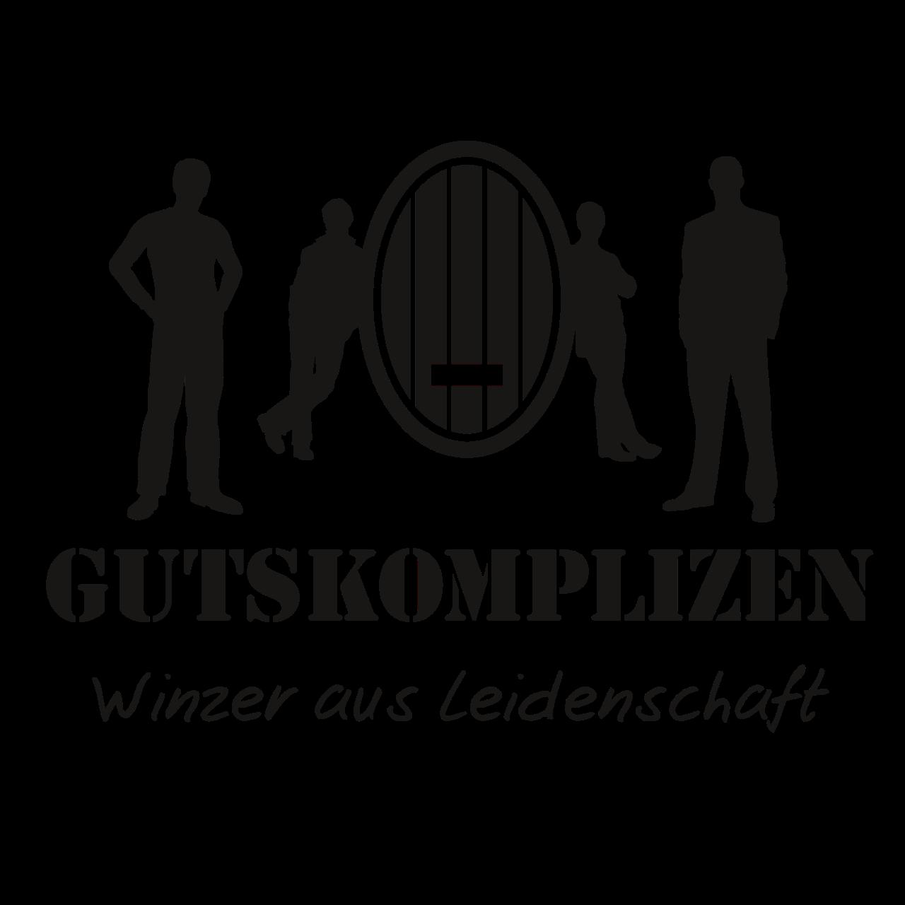Gutskomplizen – Logo PNG1